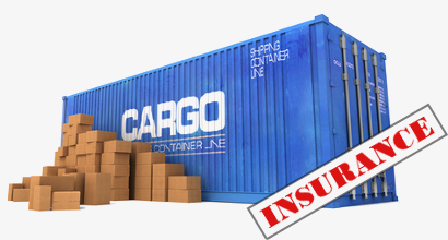 Cargo Insurance | TRANSPORTATION, CARGO LOGISTICS & AIR ...